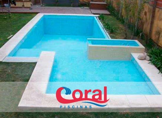 piscina-material-3