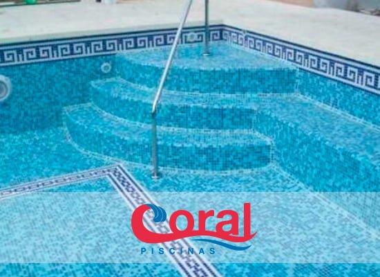 piscina-material-4